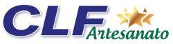 CLF Artesanato